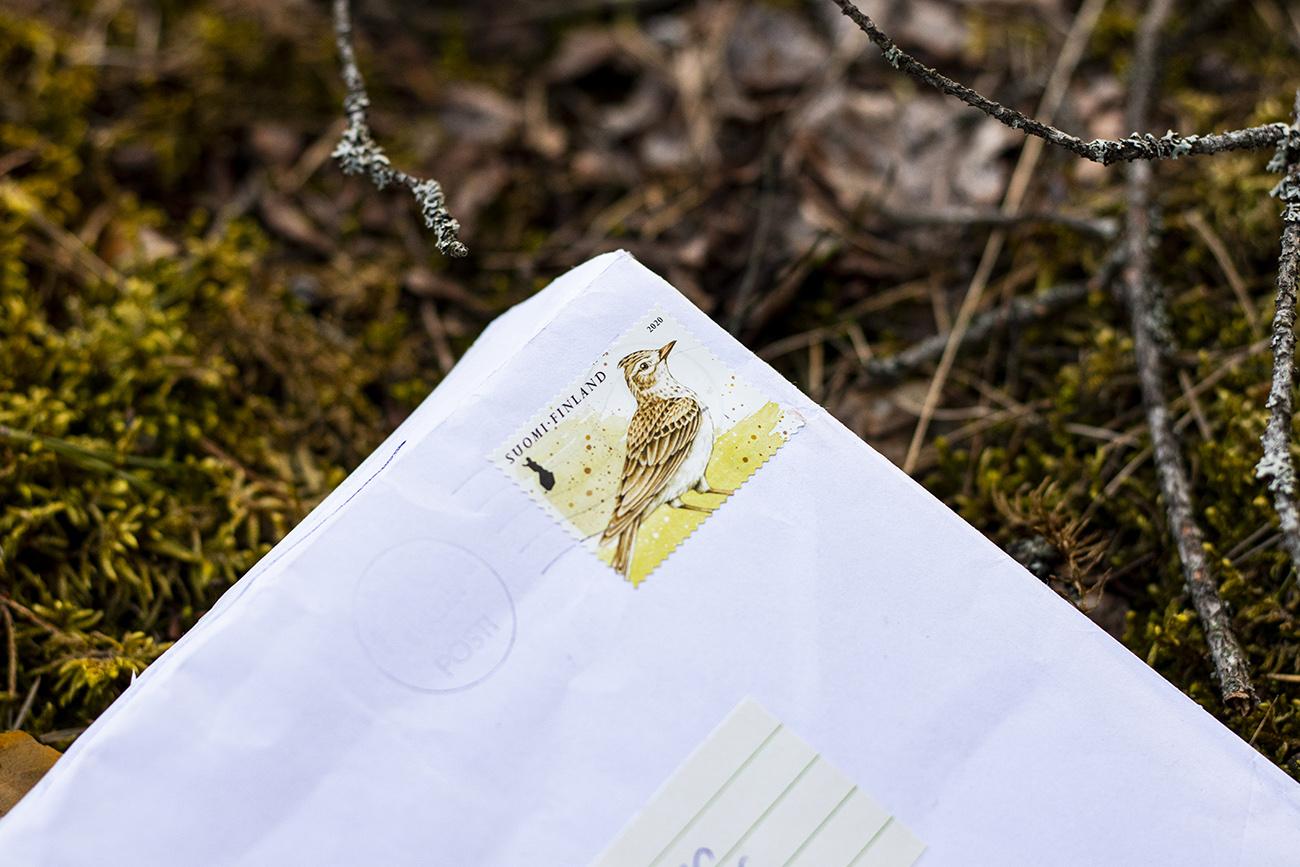 20200410 Kirjeitä kulkutaudin ajalta Anni Kytömäki 17 web