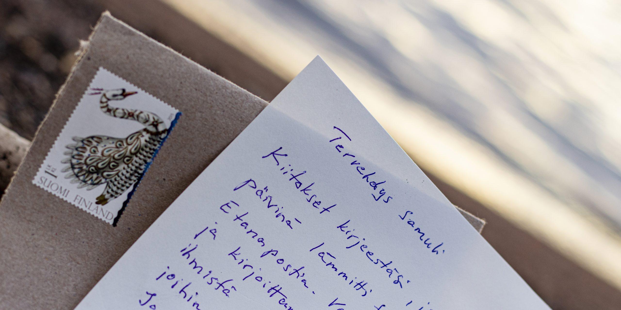20200410 Kirjeitä kulkutaudin ajalta JK Ihalainen 11 PÄÄKUVA web scaled 1
