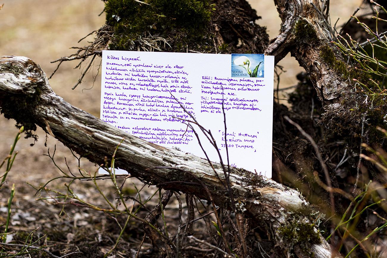 20200504 Kirjeitä kulkutaudin ajalta Antti Salminen 06 web