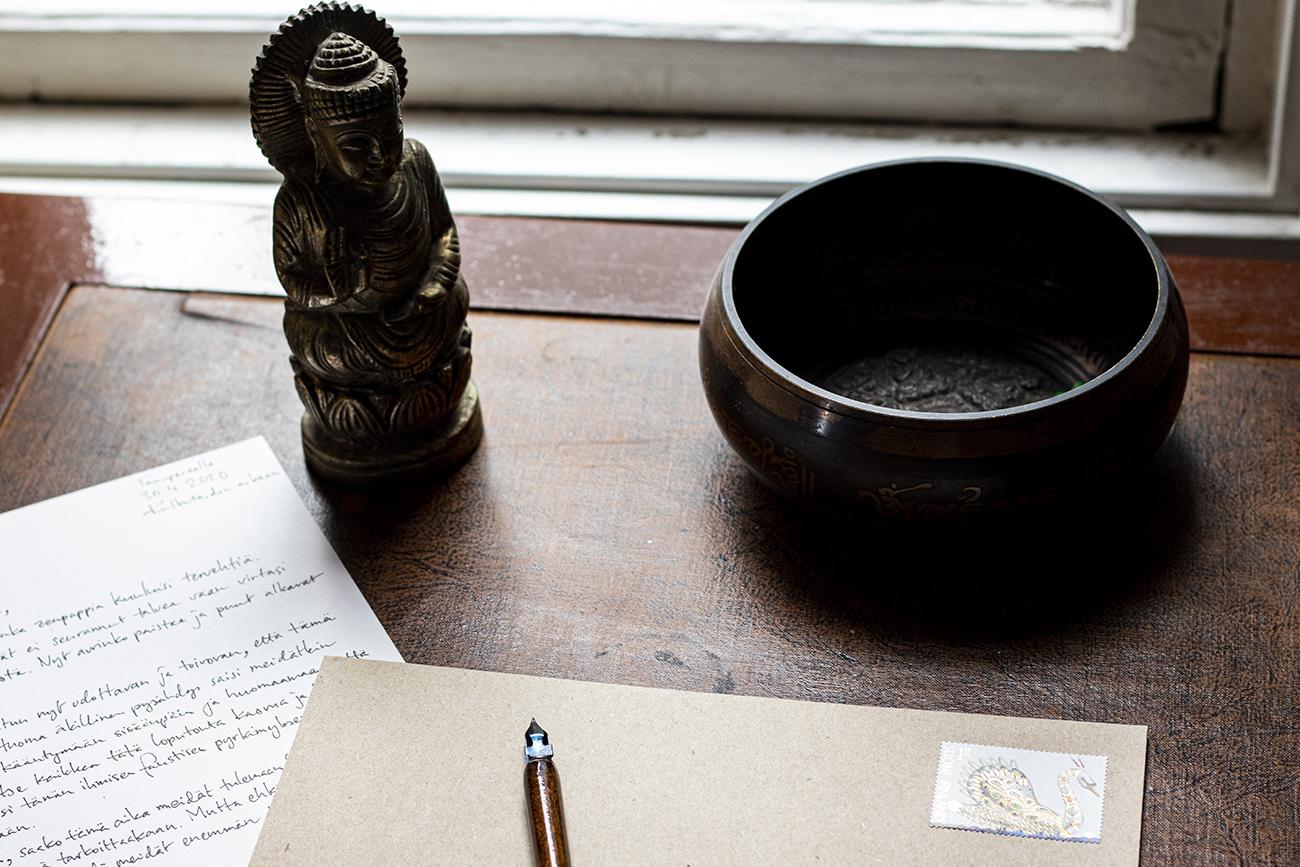 2020 05 22 Kirjeitä kulkutaudin ajalta Mitra Virtaperko 02 web