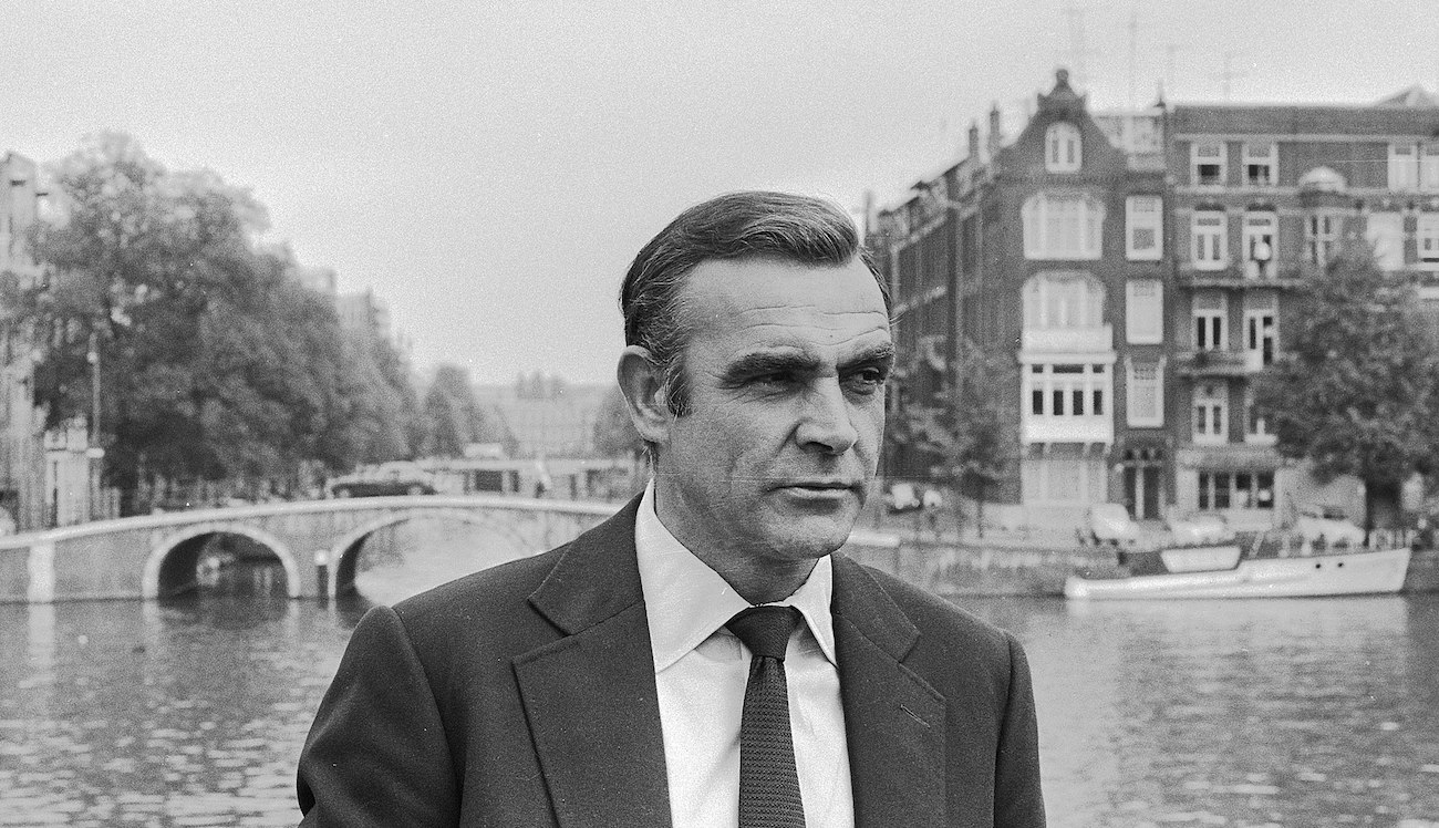 2048px Sean Connery as James Bond 1971