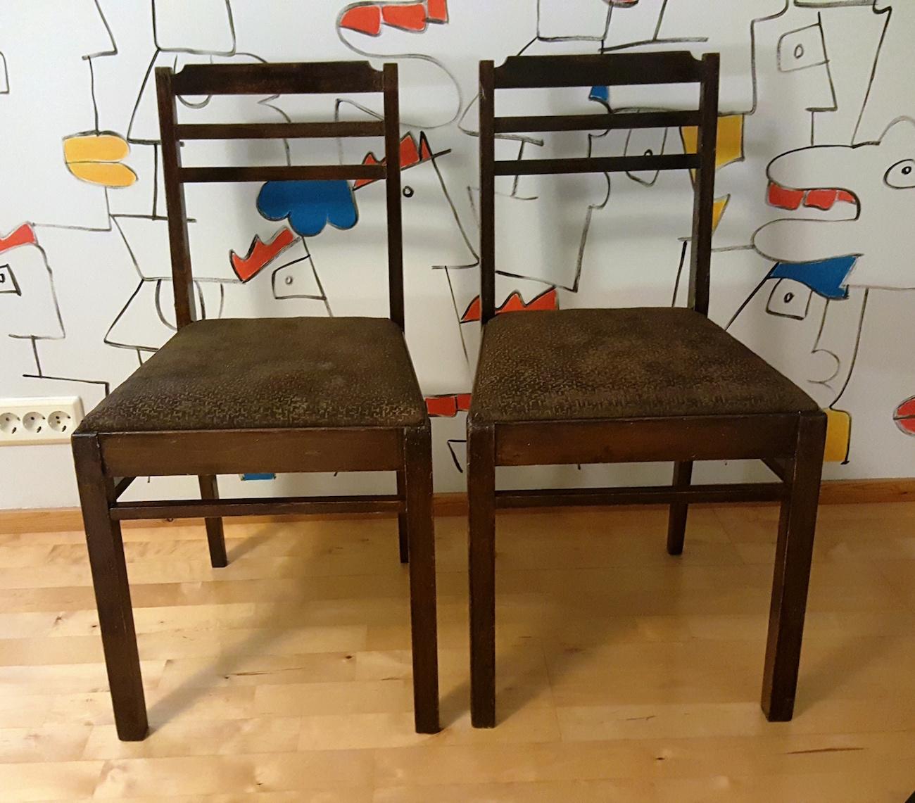 3 tuolit 2