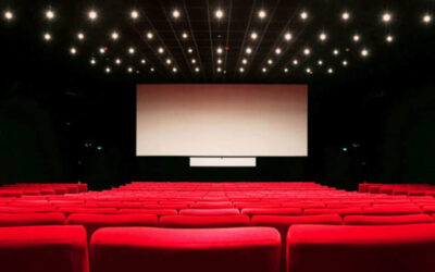 Tästä pääset lukemaan kaikki 264 elokuva-, sarja- ja puheohjelma-arvosteluamme