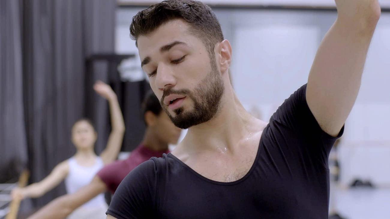 DanceOrDieWitfilm3