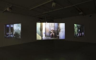 Parasta juuri nyt (20.8.2020): Adrian Melis, Porin taidemuseo, hatsapurit, marja- ja sienimetsät, alkava syksy