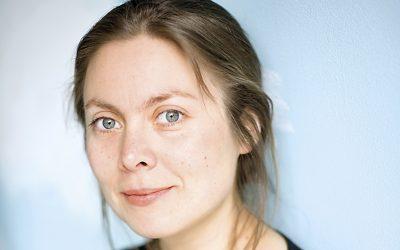 Parasta juuri nyt (27.5.2020): Pauliina Haasjoki, Musiikkileikkikaveri, hengittäminen, tutkimuslenkkeily