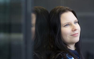 Ruotsi hakee Natoon ja Suomi maksaa siitä kovan hinnan – arviossa Helena Immosen Operaatio Punainen kettu