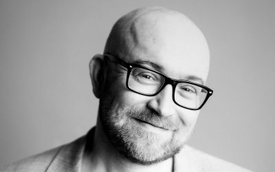 Parasta juuri nyt (5.3.2021): Jarkko Tontti, Anna-Leena Härkönen, lumi ja kevät, järjenvastainen runous