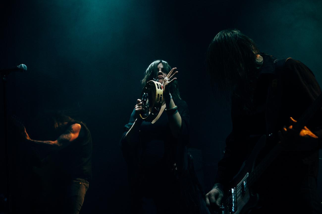 Jatao live by Jarkko Mikkonen 4