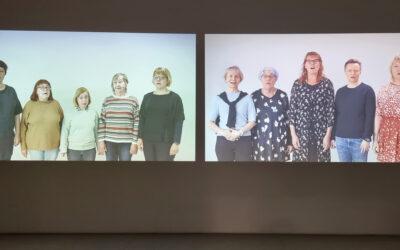 Parasta juuri nyt (19.10.2021): Laura Böök, Ljudmila Markianova, karjala, kaunokirjoitus, Lyyti