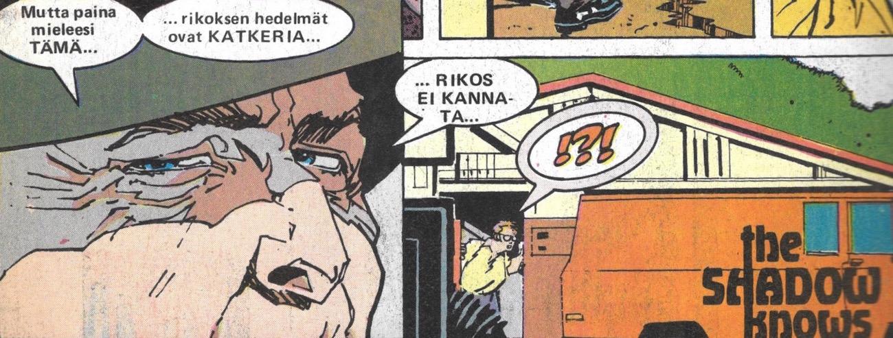 KUVA2 1