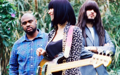Parasta juuri nyt (8.7.2020): Khruangbin, Bobby Oroza, Erland Cooper, Drab City, A.A. Williams