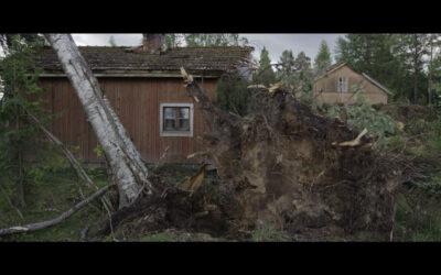 Kansanradio on ansaitusti päässyt dokumentin aiheeksi – Virpi Suutarin elokuva Tampereen elokuvajuhlilla
