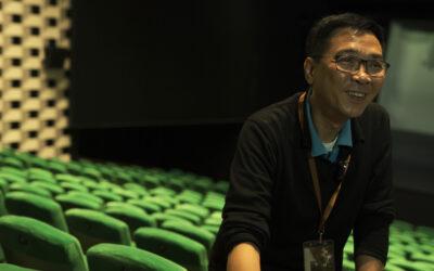 Stanley Kwan on yksi 1980-luvun kuumista Hongkong-nimistä – kolme ohjaajan elokuvaa Rakkautta ja anarkiaa -festivaalilla