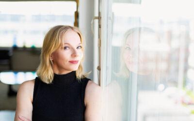 Parasta juuri nyt (7.6.2021): Maritta Lintunen, Pauli Tapio, Ville Vuolanto, Martti Haavio, Reijo Wilenius