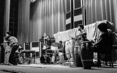 Miles Davis ja Kadonneet-trilogia – maestron kuolemasta on kulunut 30 vuotta
