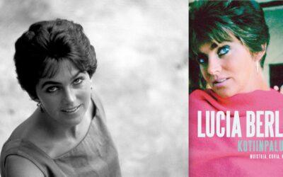 Lucia Berlinin Kotiinpaluu paljastaa, miten epäluotettavia olemme päiväkirjoissamme