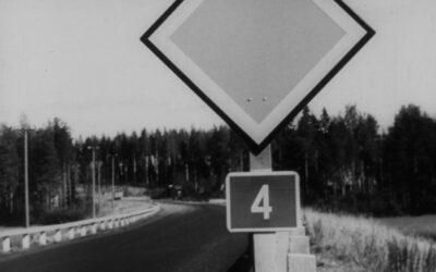 Parasta juuri nyt (22.2.2021): Nelostie, Tuollapäin on highway, Sleaford Mods, Terje Rypdal, Janne Laurila