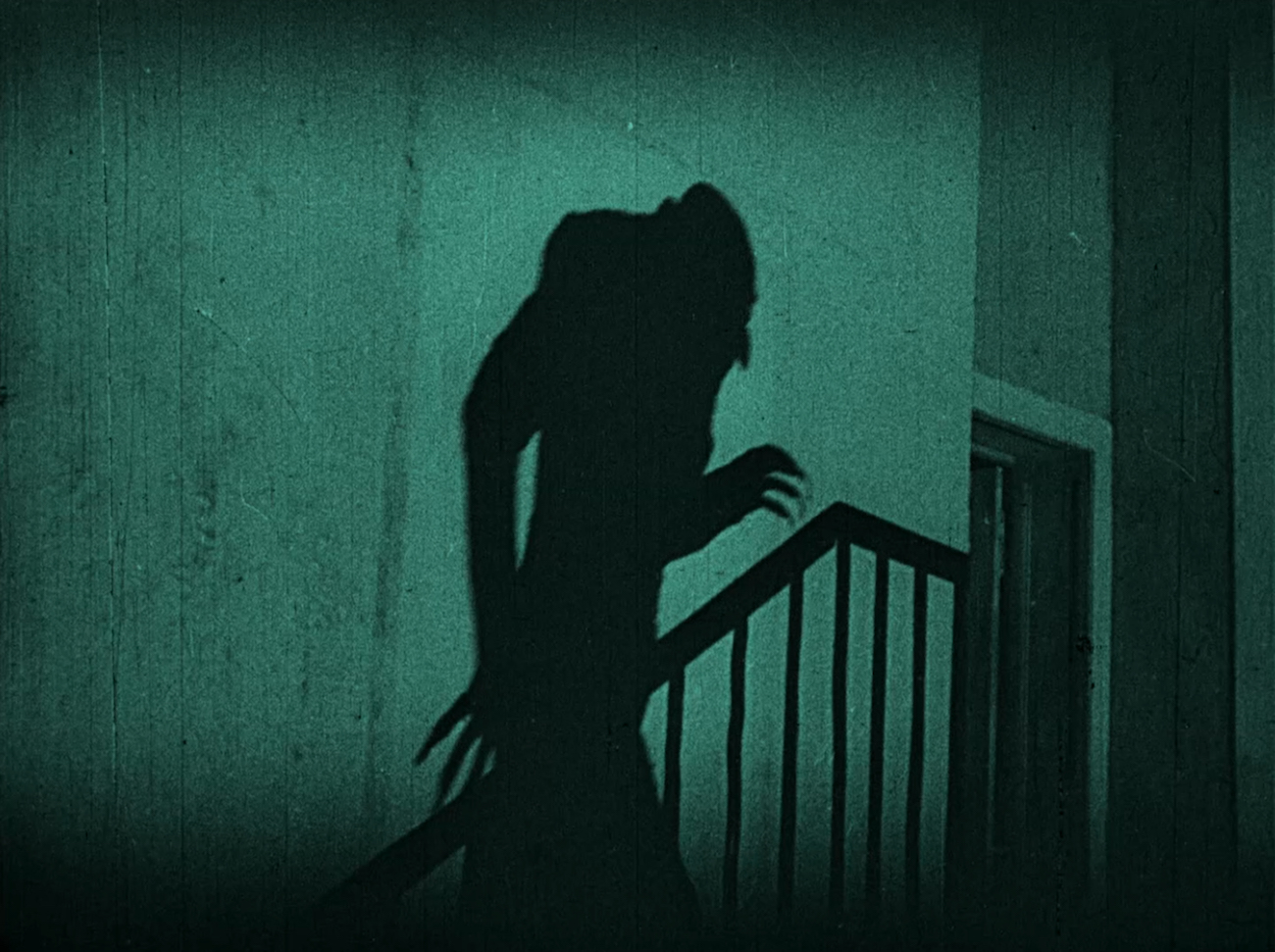 Nosferatu 4