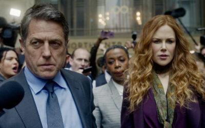 Rahvas rakastaa kun rikkaat sortuvat – HBO:n trilleri The Undoing ihailee amerikkalaista unelmaa