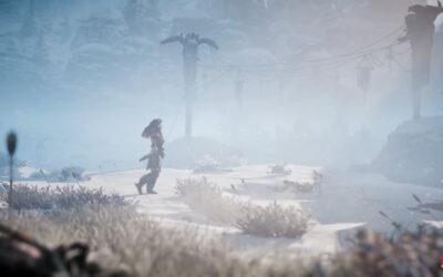 Parasta juuri nyt (19.5.2021): Horizon Zero Dawn, ARK: Survival Evolves, Assasin's Creed Valhalla, Astro Playroom, Cities: Skylines