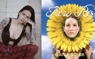 Suuren maailman poppia nostalgiamausteilla: New Ro sekä yllättää että täyttää odotukset Late Bloomer -albumillaan