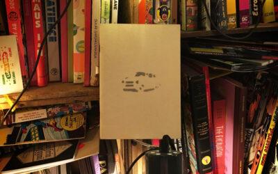 Sattumia sarjakuvahyllystä #23: Tommi Hämäläinen – Suuret ajot