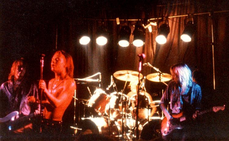 Smack 1986