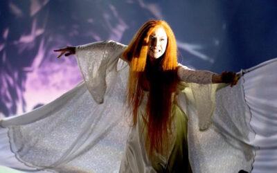 Parasta juuri nyt (27.2.2021): Musta kuningatar, Lähikuvassa Lee Miller, Halston – 70-luvun muodin supertähti, Saatana saapuu Moskovaan