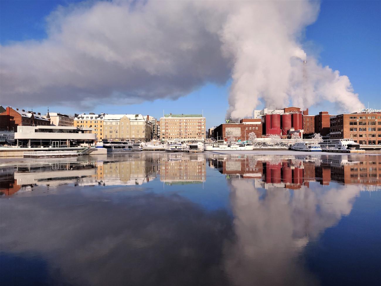 Tampere 2