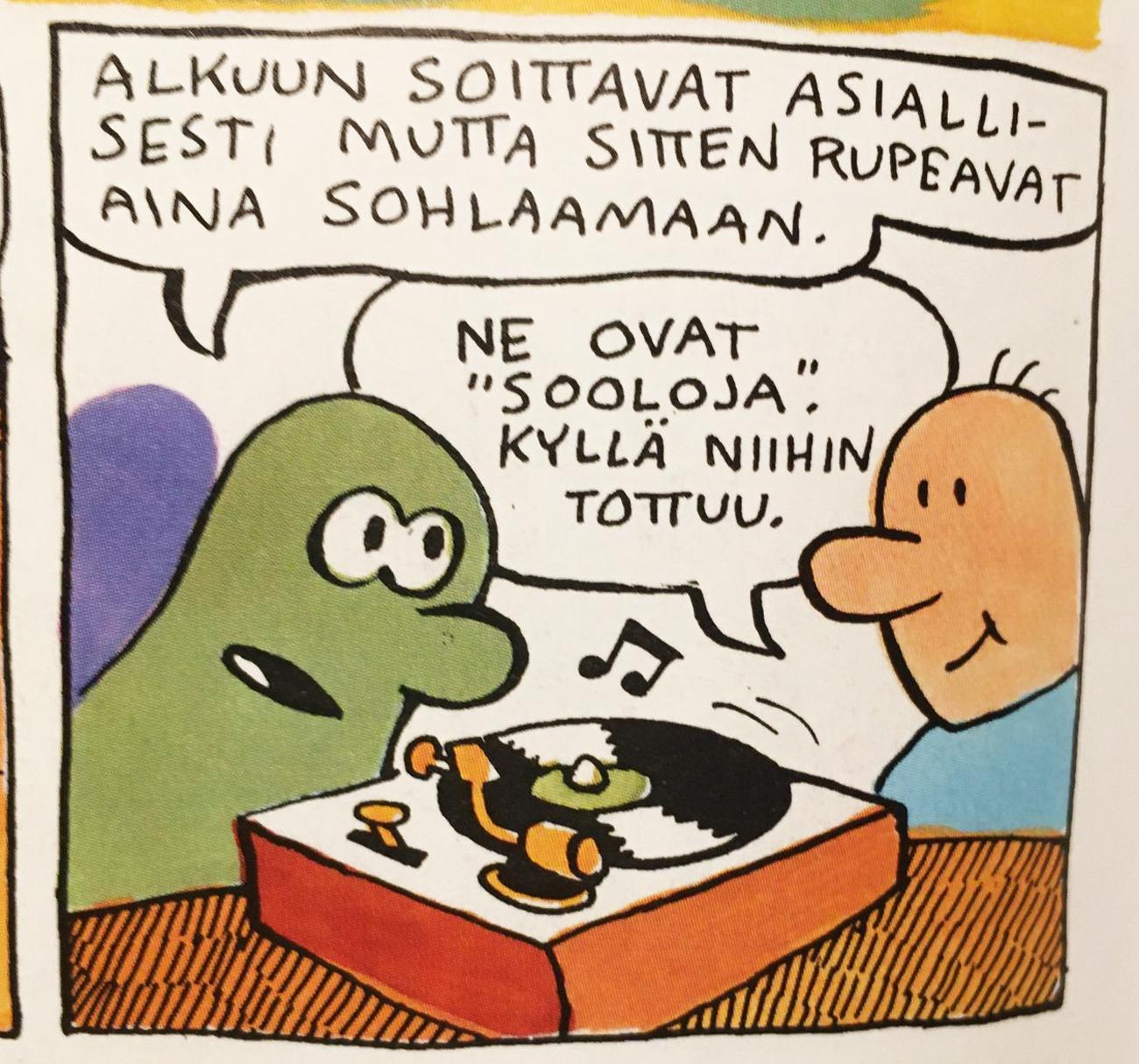 Tilsa2