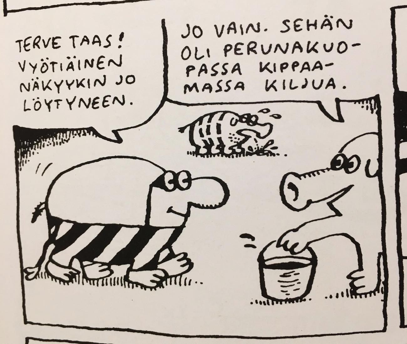 Tilsa6
