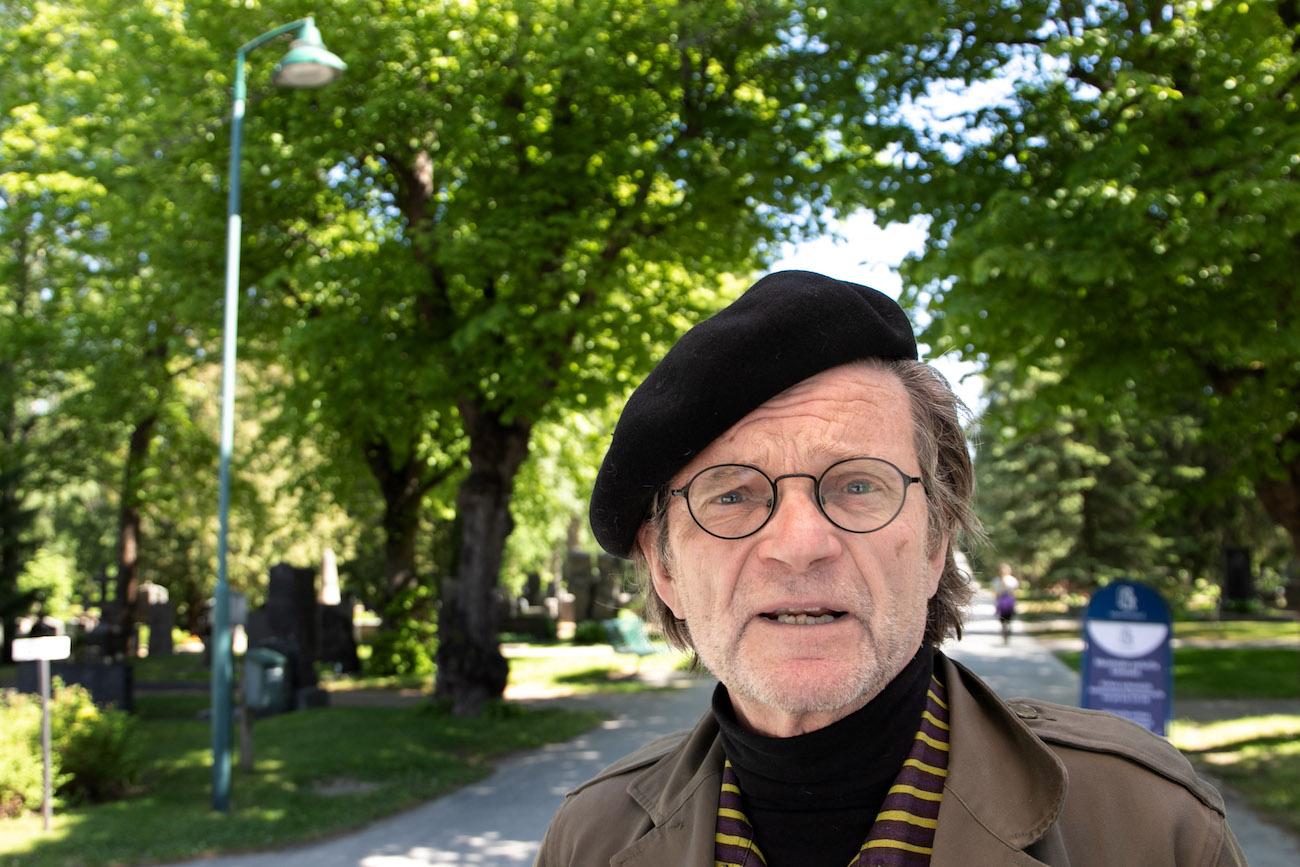 Timo Malmi esittely 4