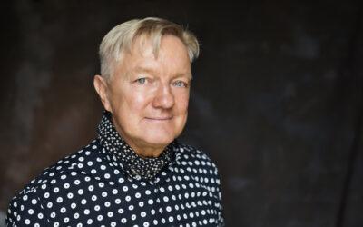 Kulttuuritoimitus vie Savonlinnaan maksuttoman kirjallisuustapahtuman, joka ylistää novellia ja innostaa kirjoittamaan