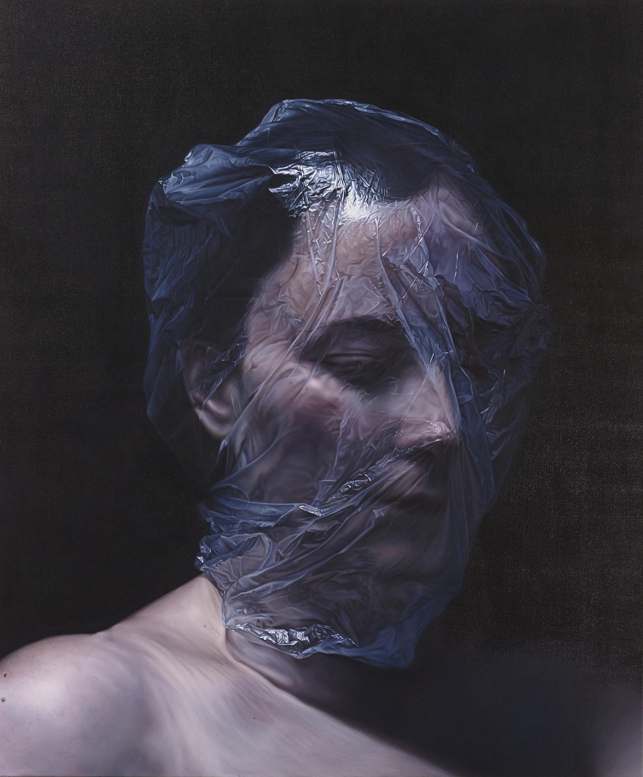Vehosalo Picture of Dorian Grey 2013