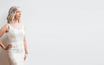 Laura Veirsin My Echo ja kuinka kaiken hajoamisesta voi syntyä jotain kaunista