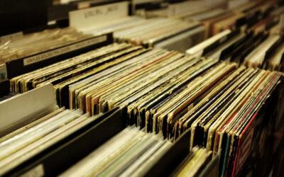 Tästä pääset lukemaan kaikki 344 levy-, konsertti- ja festivaaliarvosteluamme