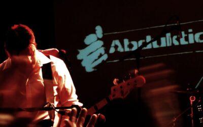 Perustuu tositapahtumiin Ylöjärvellä 1998 – tuore dokumentti asettelee Abduktio-yhtyeen tarinan antoisasti pakettiin