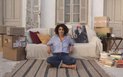 Ihana, mahdoton kotimaa: Terapiaa tunisialaisittain tekee kulttuurisista eroista leveän pensselin komediaa