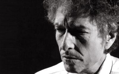 Parasta juuri nyt (20.6.2020): Bob Dylan, J.J. Cale, Wind of Change, kirjastojen avautuminen, maantiepyöräily