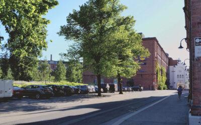 Millainen on uusi Sara Hildénin taidemuseo? Se selviää torstaina 20.5. kello 10
