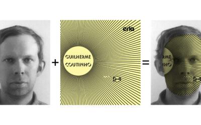 Parasta juuri nyt (10.12.2020): Guilherme Coutinho, Gloria, The Toth Zone, Himmeä sininen piste, Nanoloop