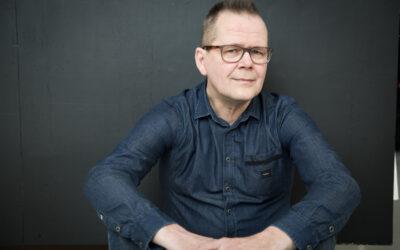 Parasta juuri nyt (15.9.2020): Kari Hotakainen, Erno Paasilinna, Jörn Donner, Jori Huhtalan Talambo