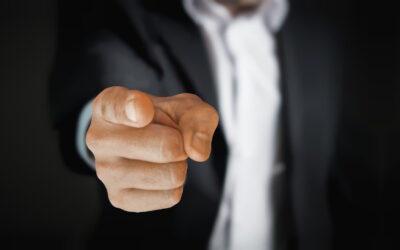 Suomella ei ole varaa menettää yli viisikymppisten työpanosta
