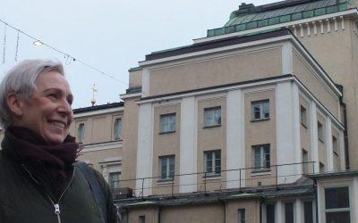 Mari Turunen juhlii Piinan ja Häpeän merkeissä uraa, jonka isot pojat olivat torpata – seksin puutteessa
