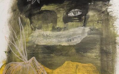 #98 Minja Revonkorpi, Anni Roihuvuo, Silja Selonen, Agnese Gemetto, Matleena Korhonen, Minerva Martiskainen, Henri Tuominen ja Saga Gullichsen