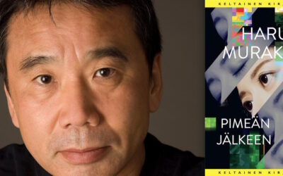 Haruki Murakami johdattaa lukijan halki öisen Tokion – arviossa vihdoin suomennettu romaani Pimeän jälkeen