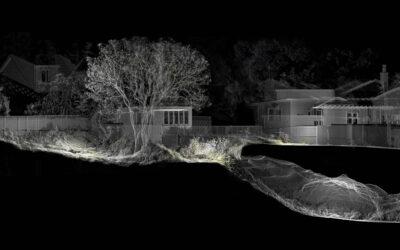 Toden ja mielikuvituksen rajamailla – Backlight2020-näyttely Related Realities Himmelblaussa