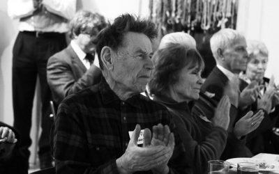 """Pentti Linkolan (1932–2020) muistoksi: """"Sisimmältään suuri humanisti, kiivailustaan huolimatta empaattinen ihminen"""""""