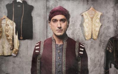 Parasta juuri nyt (6.10.): Prince of Assyria, Gazpacho, maallemuutto, jouluvalot, Elon Musk